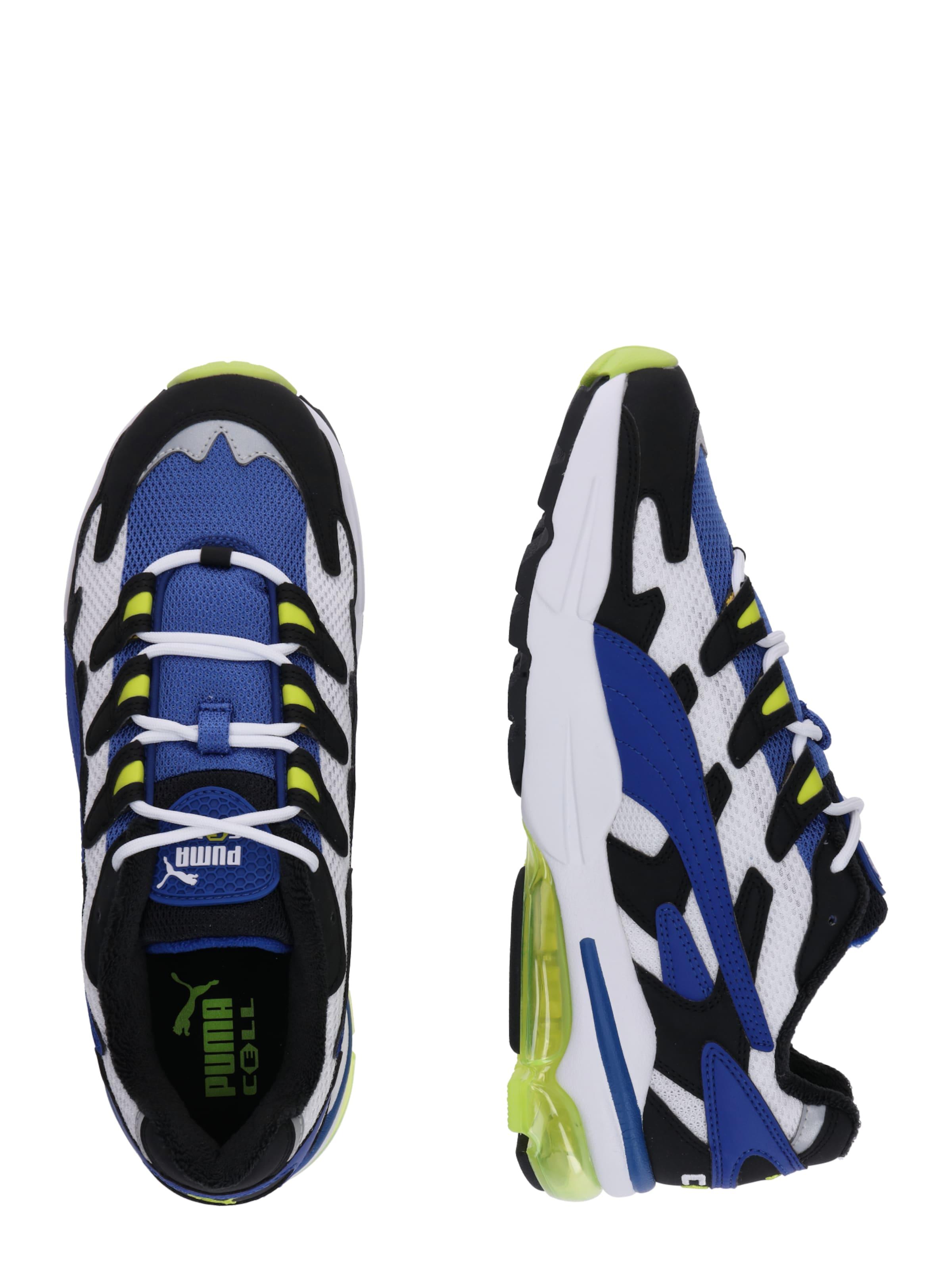 Alien Sneaker 'cell In NavySchwarz Puma Og' pqGSVUzM