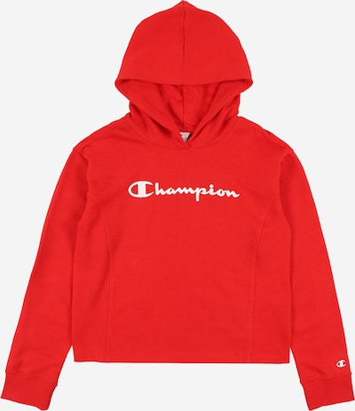 Champion Authentic Athletic Apparel Dressipluus punane, Tootevaade