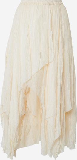 Sijonas 'Versatile' iš Mes Demoiselles , spalva - balta, Prekių apžvalga