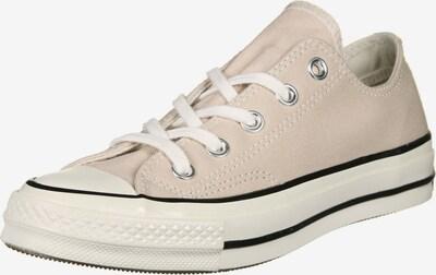 CONVERSE Schuhe ' 70 Ox ' in rosegold, Produktansicht