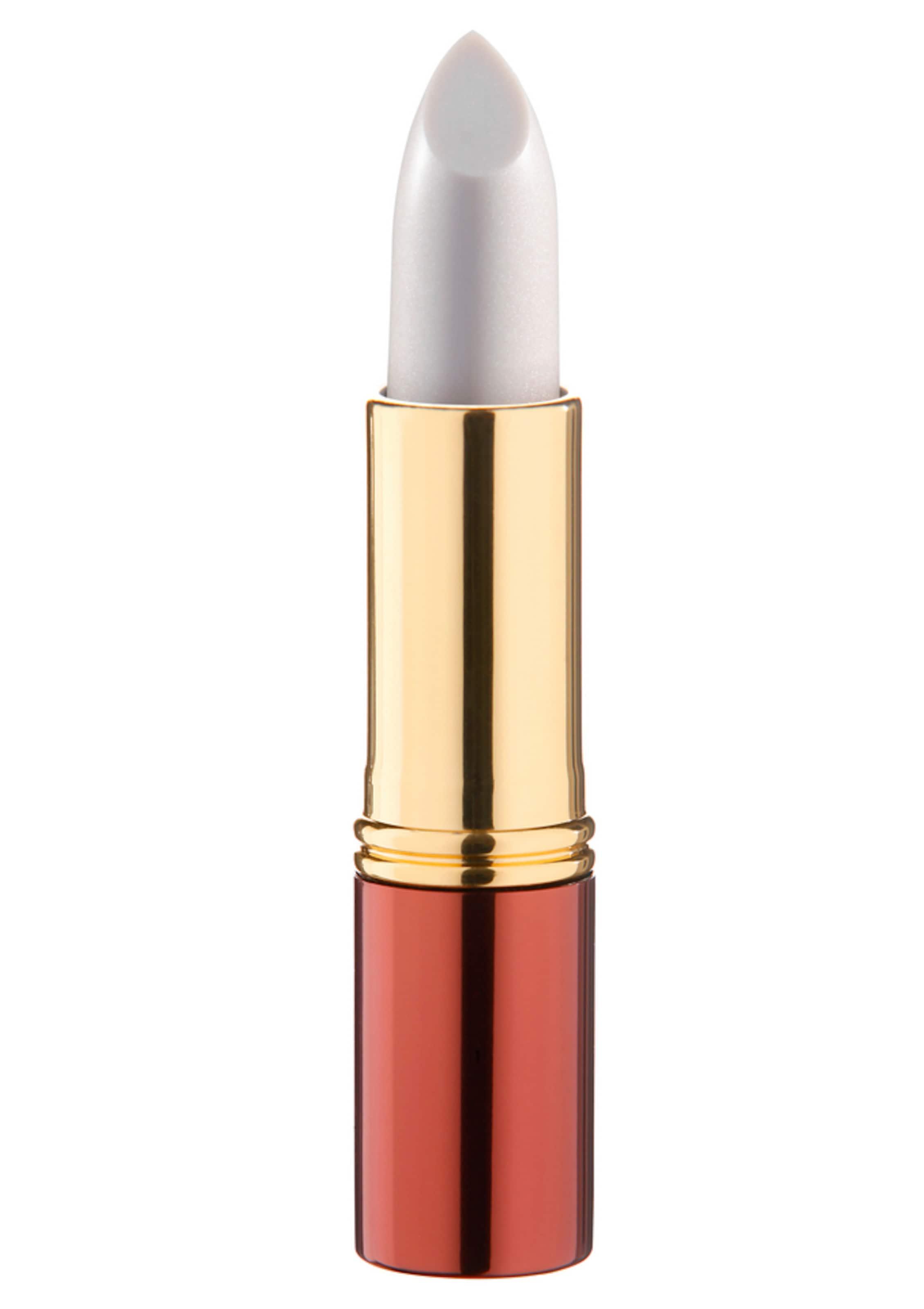 IKOS Denkender Lippenstift Billig Besten Angebot Zum Verkauf Äußerst Webseite Zum Verkauf Empfehlen Günstig Online tDtrm7