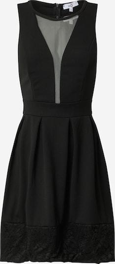 WAL G. Sukienka w kolorze czarnym, Podgląd produktu