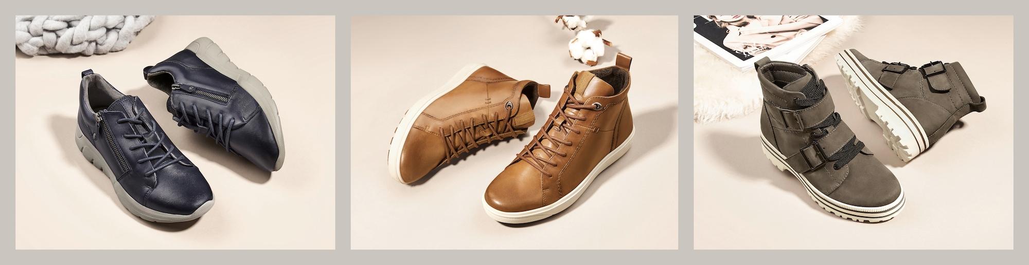 JANA Schuhe für Damen | ABOUT YOU