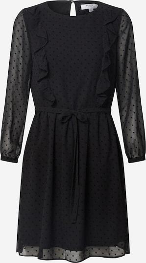 Dorothy Perkins (Petite) Kleid in schwarz, Produktansicht