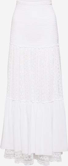 Sijonas 'DARLA' iš GUESS , spalva - balta, Prekių apžvalga