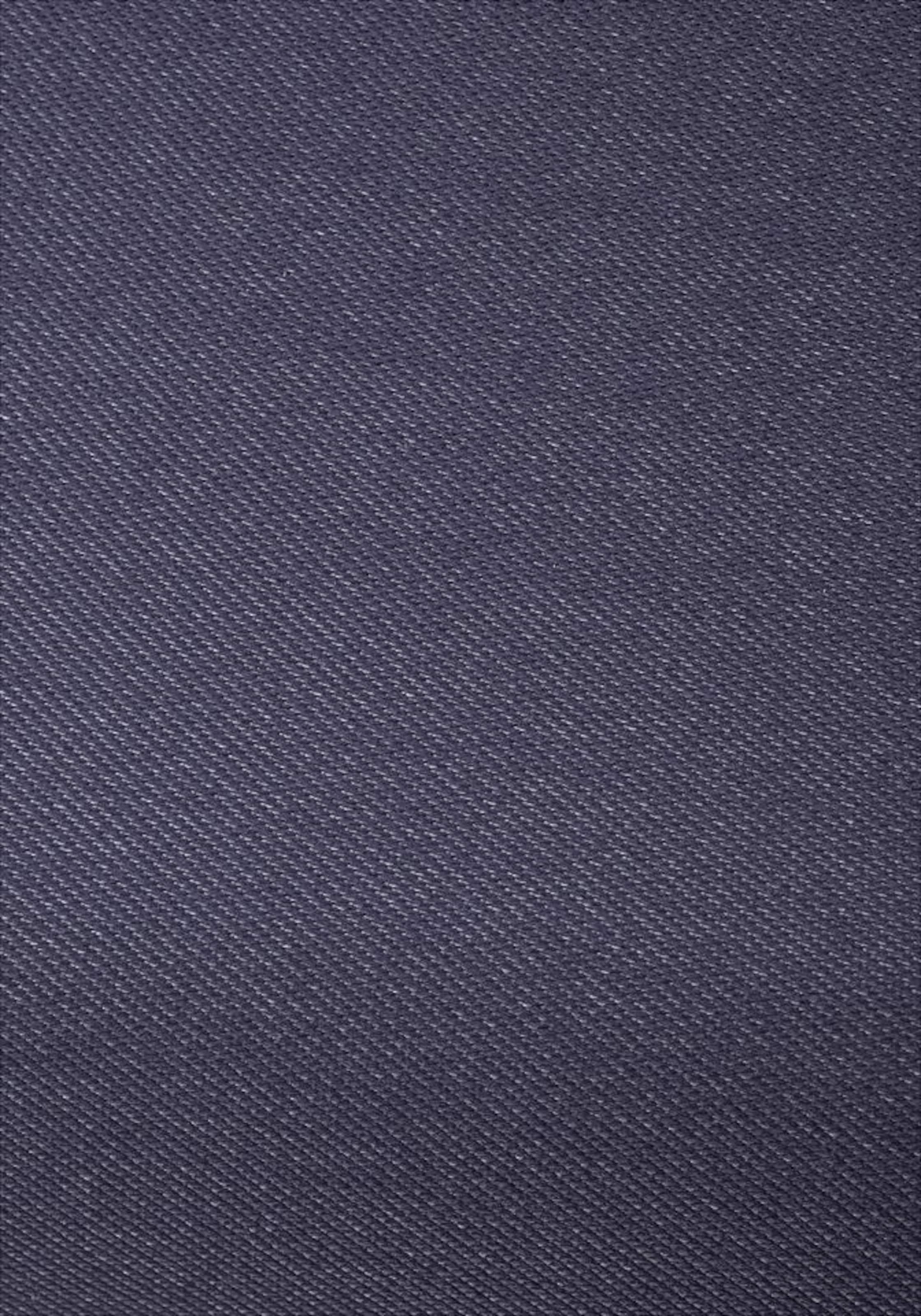 Denim top Bustier Sunseeker Blue In VzMGSUpq