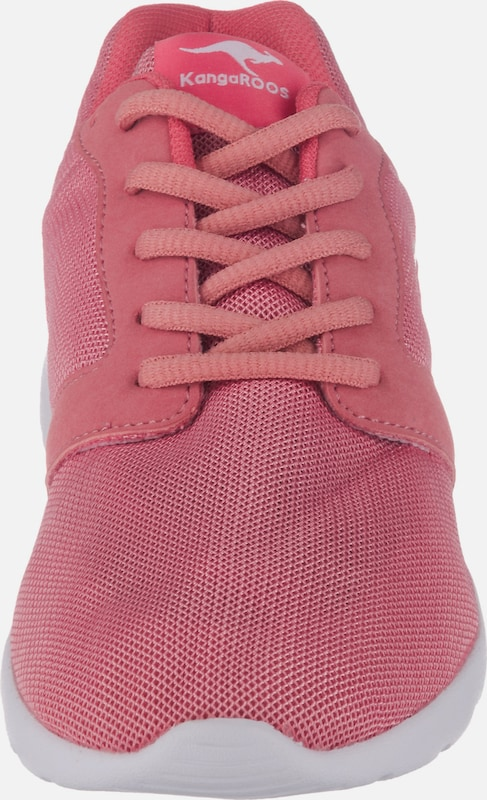 KangaROOS Nihu Sneakers