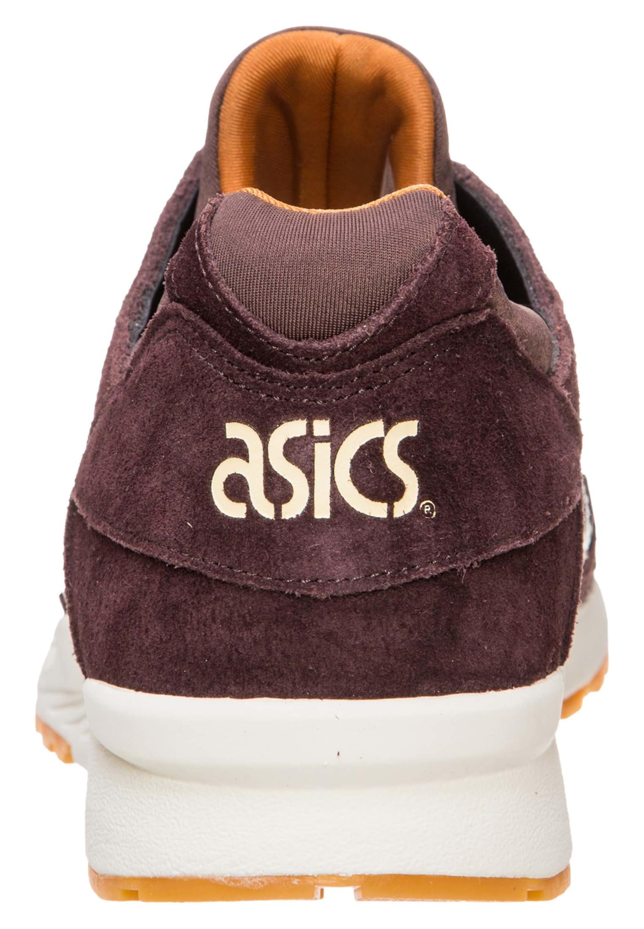 En Aubergine V' lyte Asics Basses Baskets 'gel eEbD2IWH9Y