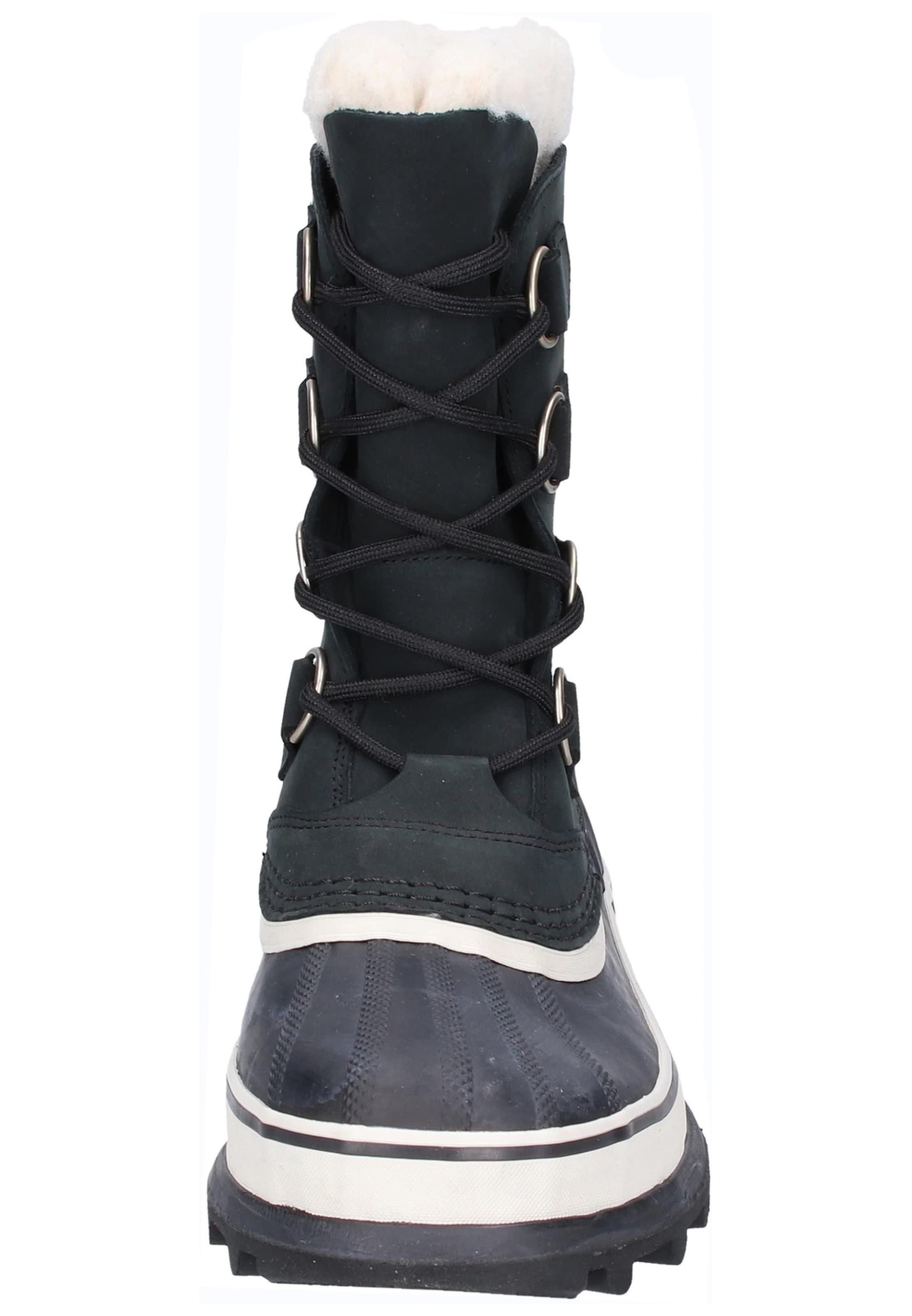 Stiefel Stiefel SchwarzWeiß Sorel In Sorel jA35R4L