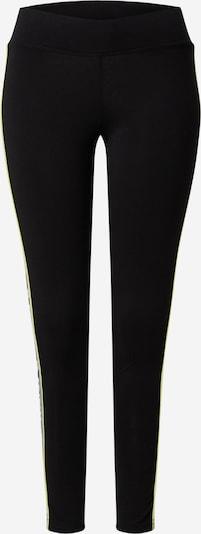 Karl Kani Spodnie w kolorze czarnym, Podgląd produktu