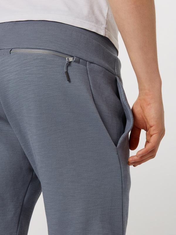 Nike Sportswear Spodnie 'M NSW OPTIC SHORT' w kolorze