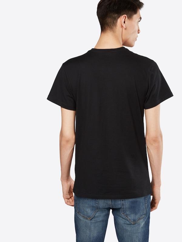 Iriedaily T-Shirt 'No Matter 4'