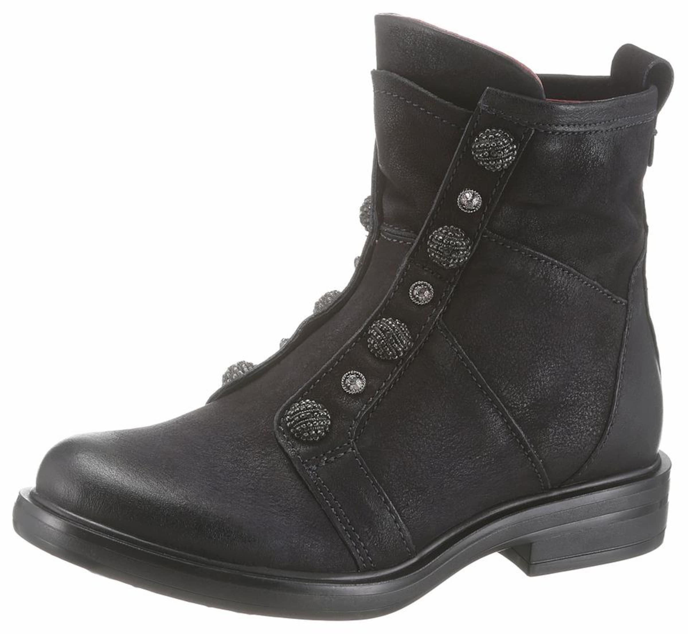 ARIZONA Stiefelette Verschleißfeste billige Schuhe Hohe Qualität