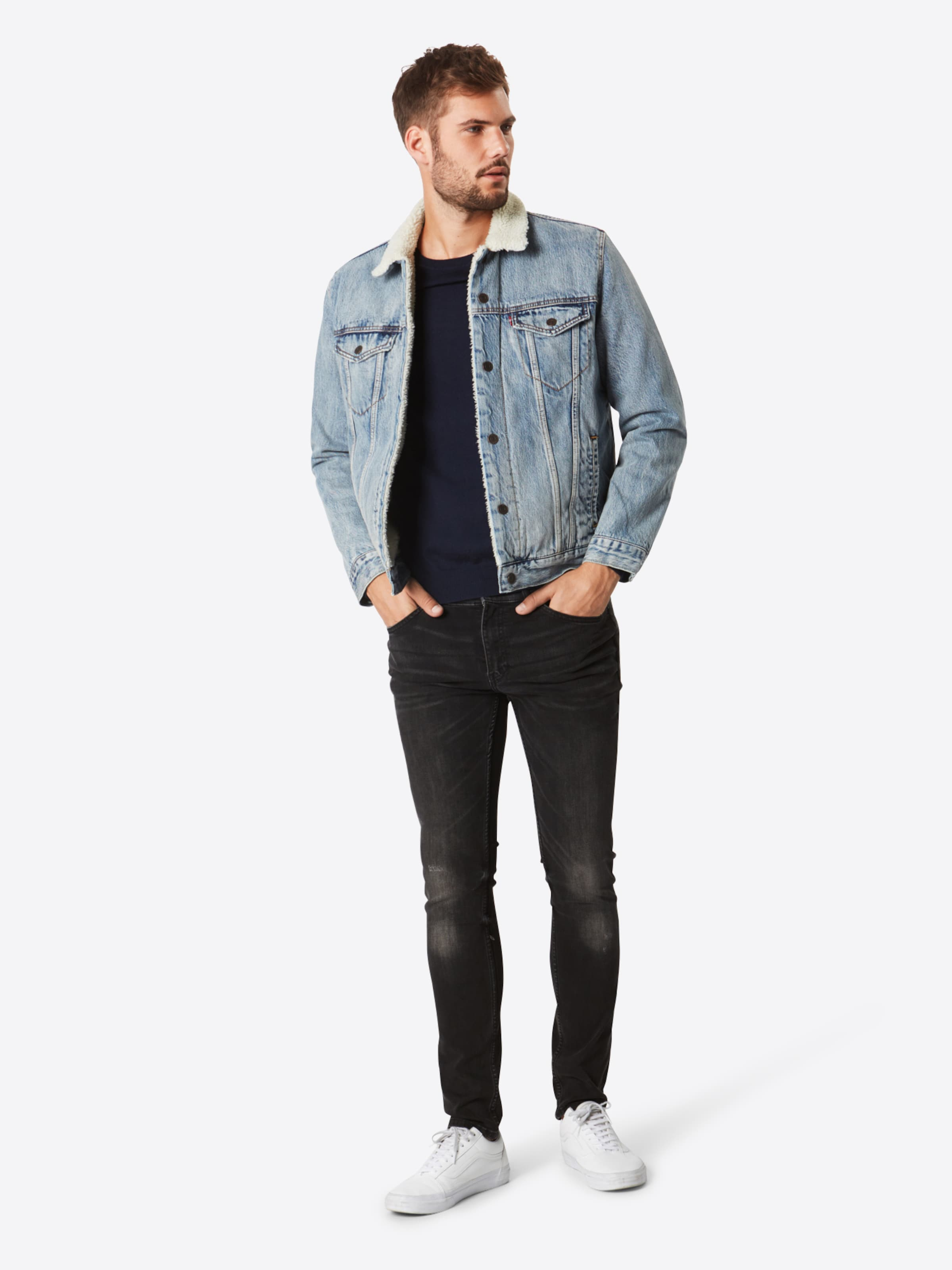 En Noir Jean Monday Cheap Denim 80wNOnvm
