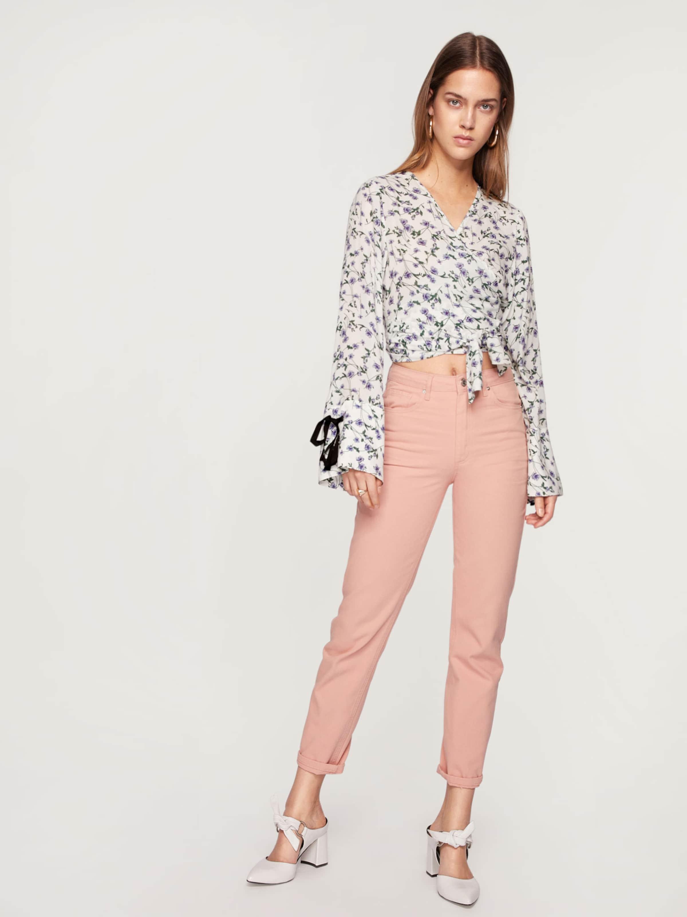 Billig Verkauf Browse Billig Ausverkauf EDITED the label Bluse 'Tonja' Verkauf Mode-Stil Eastbay Günstig Online Verkauf 0nDzPiipWM