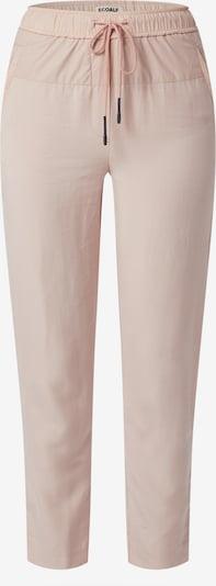 ECOALF Kalhoty 'CLOE' - růže, Produkt