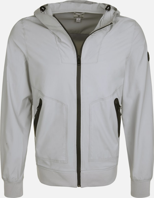 Dstrezzed Jacken für Männer online kaufen | ABOUT YOU