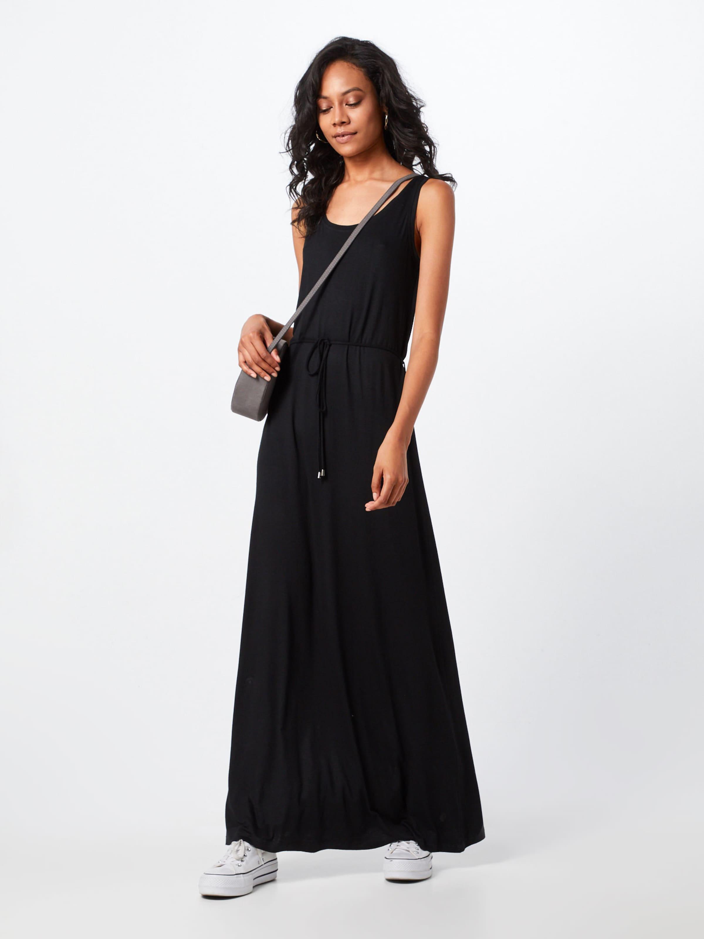 Noir Kaffe En Dress' Robe 'sita BroCxWde
