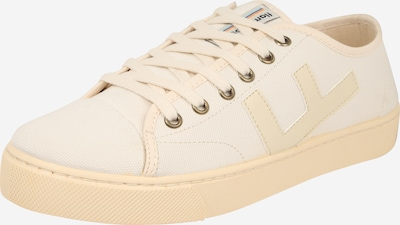 Flamingos' Life Sneaker 'RANCHO' in creme, Produktansicht
