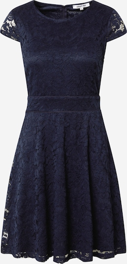 ABOUT YOU Kleid 'Kirsten' in navy, Produktansicht