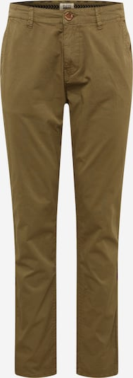 BLEND Trousers 'NOOS' in Olive, Item view