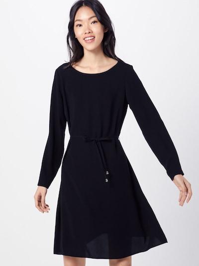 Suknelė 'Tamira' iš ABOUT YOU , spalva - juoda: Vaizdas iš priekio