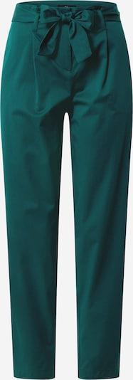 s.Oliver BLACK LABEL Hose in grün, Produktansicht