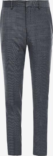s.Oliver BLACK LABEL Anzughose in grau, Produktansicht