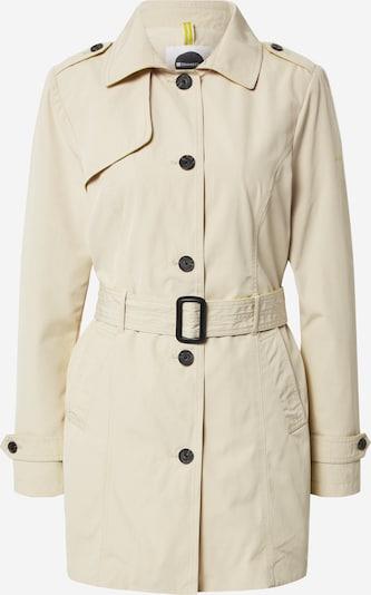 STREET ONE Płaszcz przejściowy w kolorze beżowym, Podgląd produktu