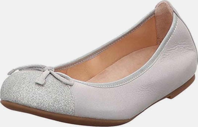 UNISA Ballerinas Leder Verkaufen Sie saisonale Aktionen