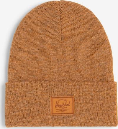 Herschel Cepure 'Elmer' oranžs, Preces skats