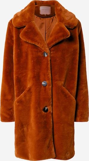 Freequent Přechodný kabát 'Kaia' - karamelová, Produkt