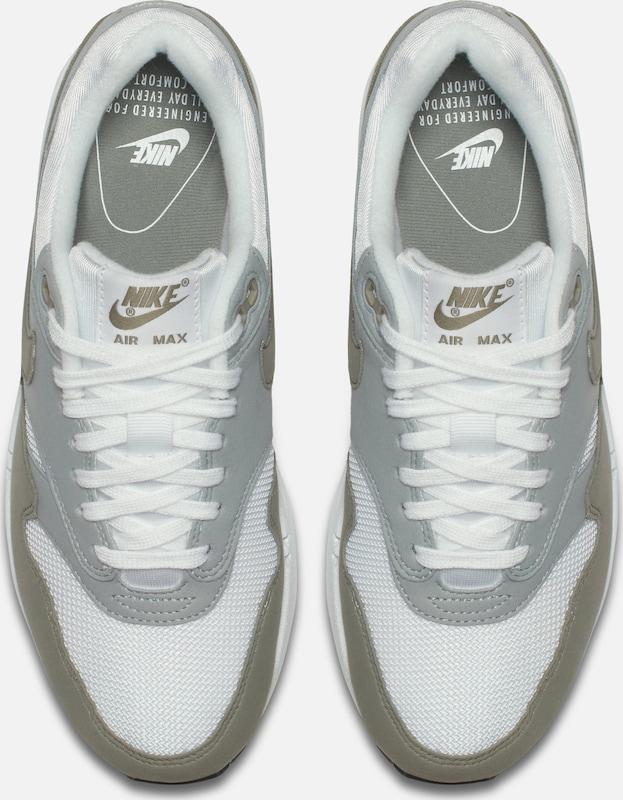 Nike Sneaker Sportswear Sneaker Nike 'WMNS AIR MAX 1' 6fb8d2