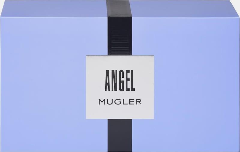 THIERRY MUGLER Thierry Mugler Duftset (3 tlg.)