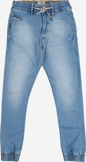 VINGINO Jeans 'Constanz' in blue denim, Produktansicht