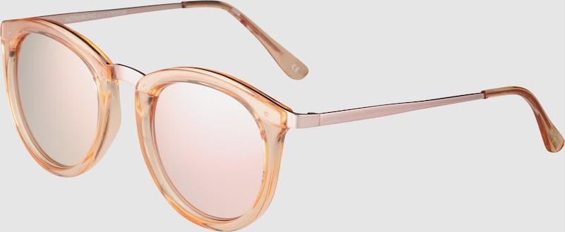 LE SPECS Sonnenbrille 'No Smirking'