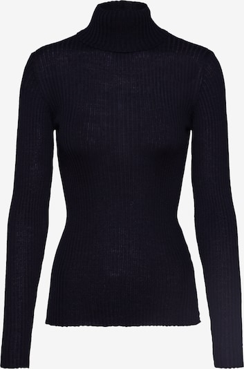 SELECTED FEMME Sweater 'SLFCOSTA' in Black, Item view