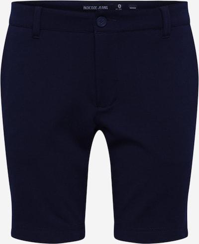 INDICODE JEANS Spodnie 'Aalborg' w kolorze granatowym, Podgląd produktu