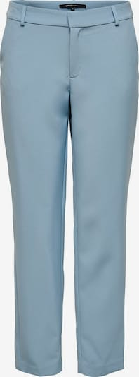 ONLY Kalhoty se sklady v pase - světlemodrá, Produkt