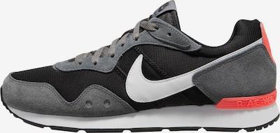 Nike Sportswear Sneaker 'Venture Runner' in anthrazit / schwarz / weiß, Produktansicht