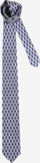 JOOP! Krawatte '17 JTIE-06Tie_7.0' in navy, Produktansicht