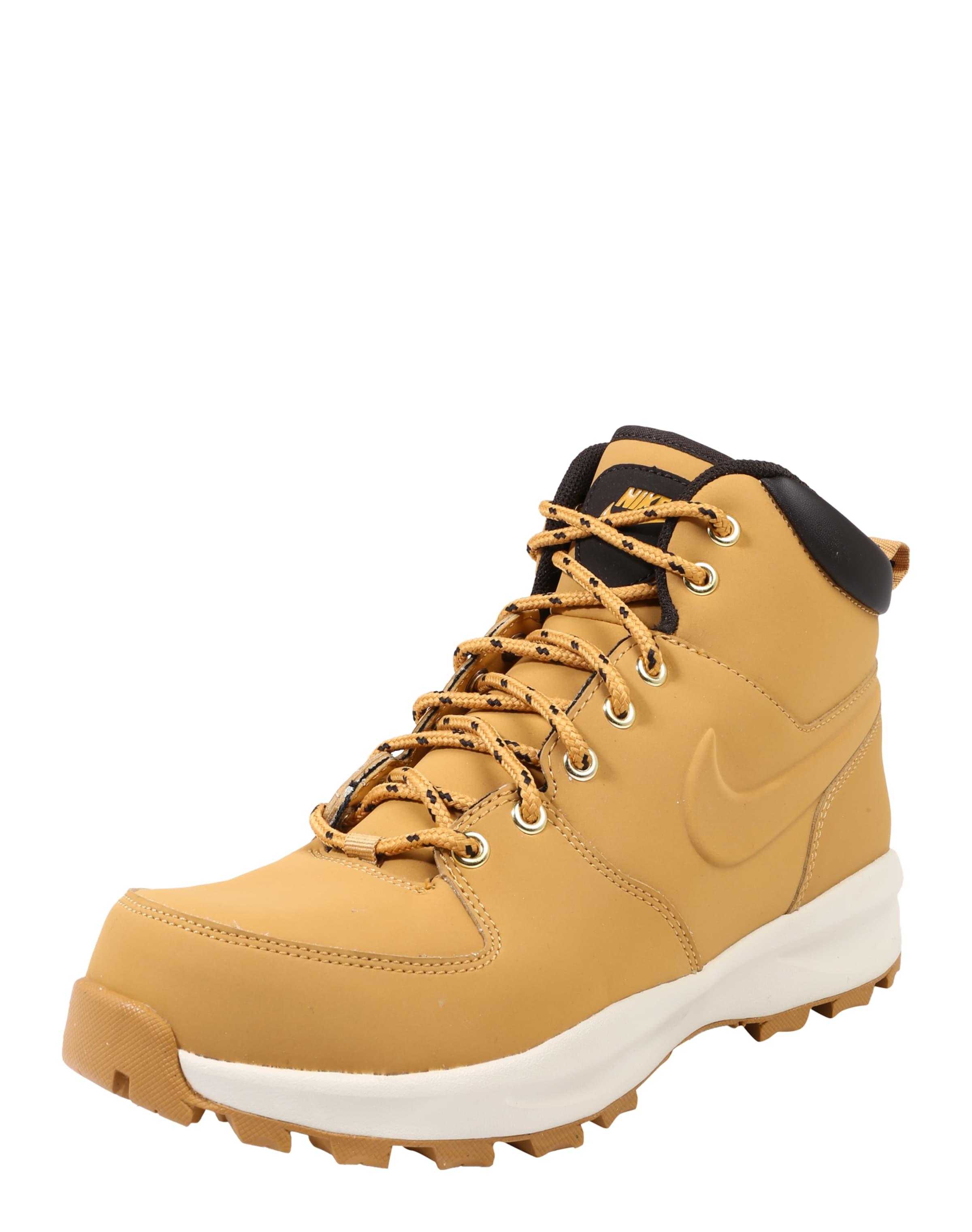 'manoa' Sand Sportswear Nike In High Sneaker CedxoB