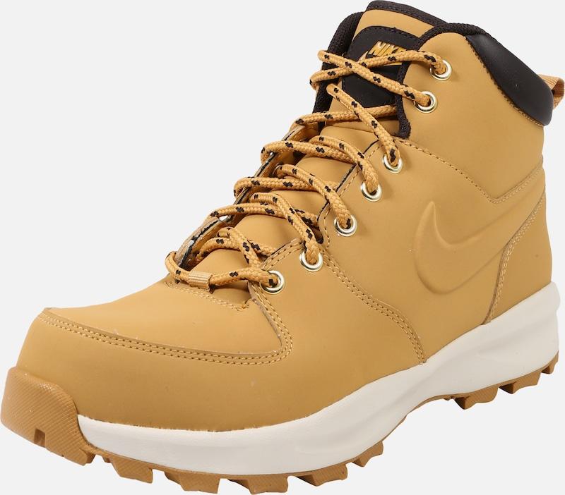 Herren Schuhe in Farbe gelb online kaufen