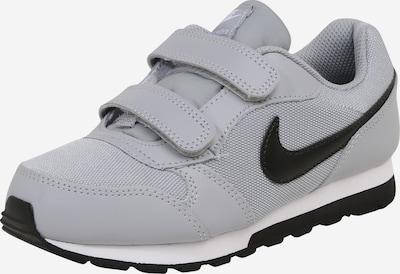 Nike Sportswear Sneaker 'MD Runner 2' in grau / schwarz, Produktansicht