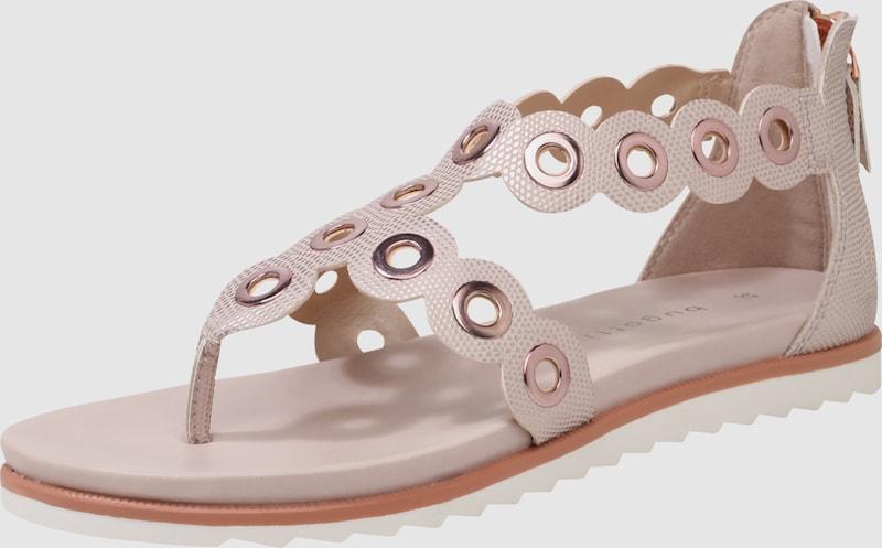 Vielzahl von Stilenbugatti Sandaleauf Sandaleauf Stilenbugatti den Verkauf 75444c