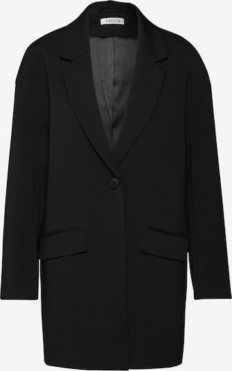 EDITED Blazers 'Dima' in de kleur Zwart, Productweergave