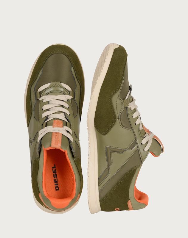 DIESEL Sneaker 'Remmi V'