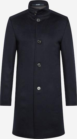 JOOP! Prijelazni kaput 'Maron' u tamno plava, Pregled proizvoda