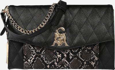 STEVE MADDEN Tasche 'BLINER' in schwarz, Produktansicht