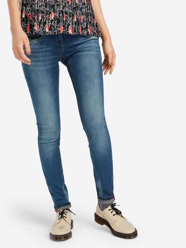 Gang Mid Waist Jeans 'NIKITA'